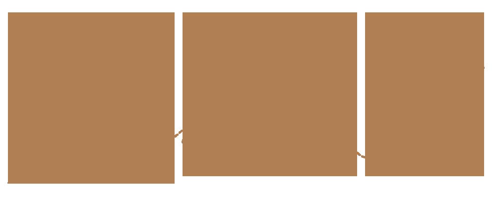 Suketto
